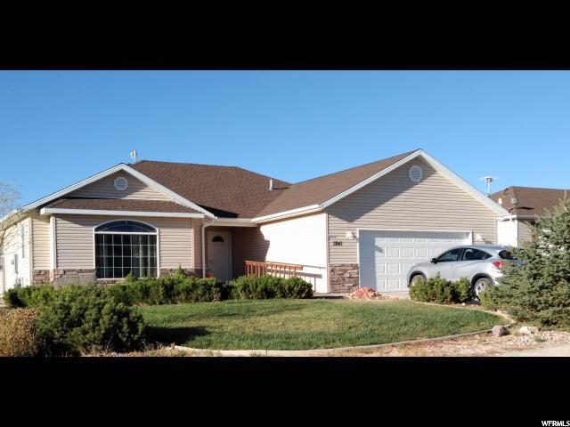 Guardianrealestatecom Utahs Premier Search Site Utah Homes