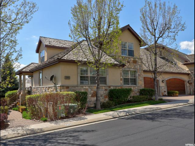 4265 WATERFORD CT, Provo UT 84604