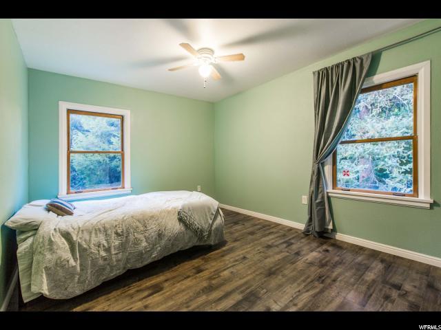 5081 2100, Holladay, Utah 84117, ,Land,For sale,2100,1596982