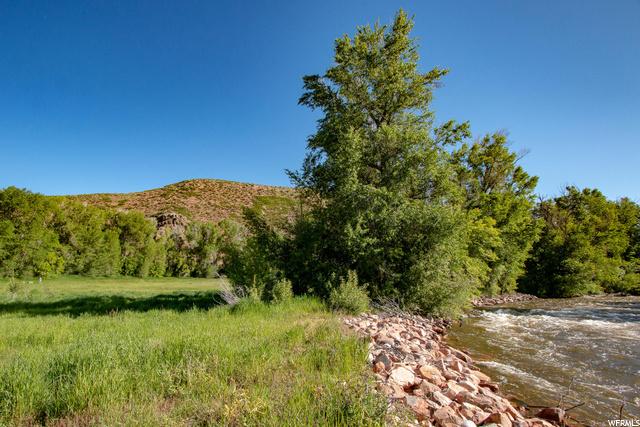 1252 Elkhorn, Oakley, Utah 84055, ,Land,For sale,Elkhorn,1597496