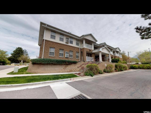 11025 S GRAPEVINE COVE Unit B-104, Sandy UT 84070