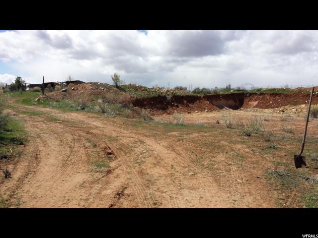 848 E MACDONALD, Blanding, Utah 84511, ,Land,For sale,MACDONALD,1597782