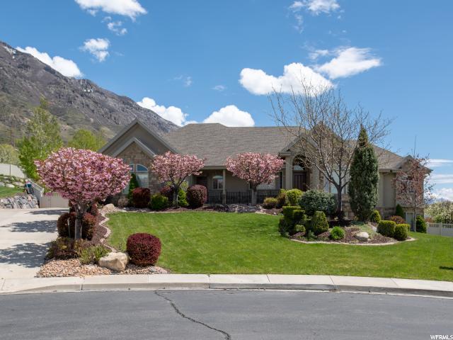 3577   Cascade Springs  N