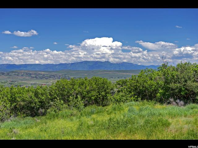 1170 Snow Berry St 61 Park City, UT 84098 MLS# 1598362