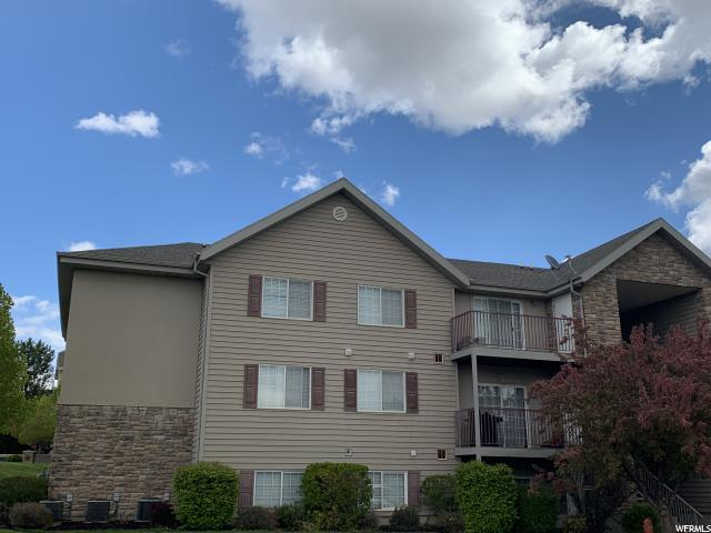 1486 W WESTBURY WAY Unit A, Lehi UT 84043