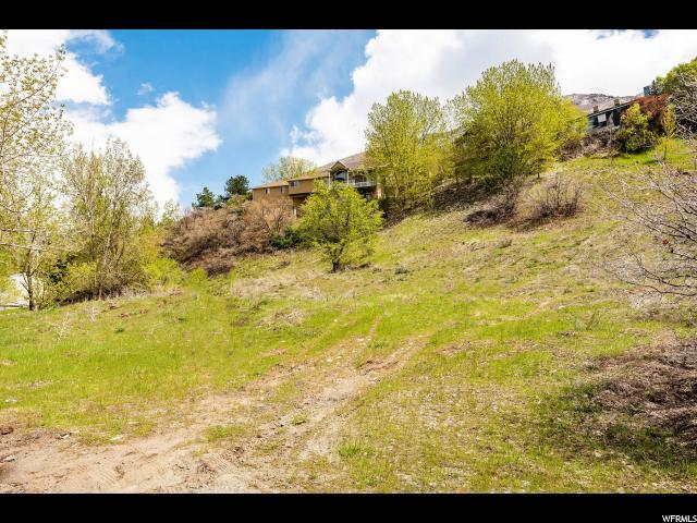 7941 Wasatch, Cottonwood Heights, Utah 84121, ,Land,For sale,Wasatch,1598498