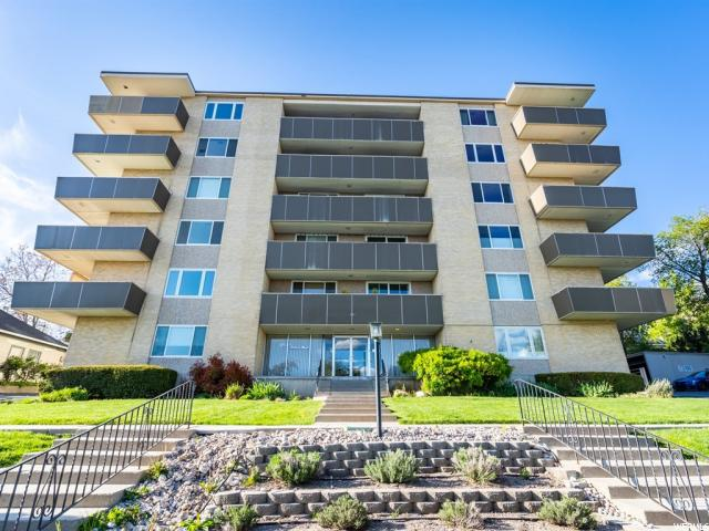 Home for sale at 521 E 5th Ave #404, Salt Lake City, UT  84103. Listed at 310000 with 2 bedrooms, 2 bathrooms and 1,100 total square feet