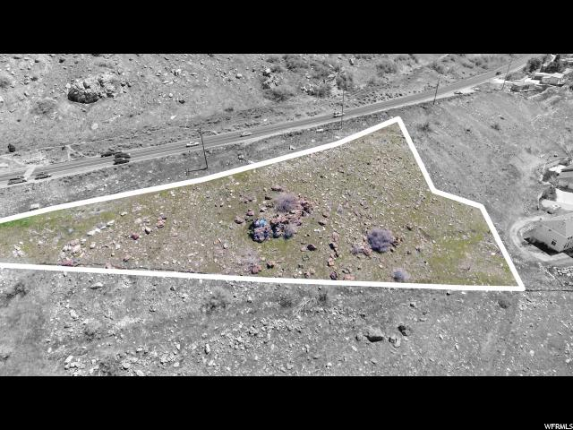 5560 Wasatch, Holladay, Utah 84121, ,Land,For sale,Wasatch,1598882