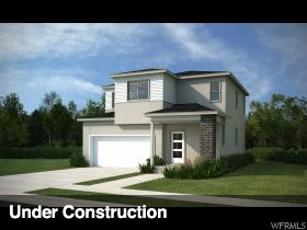 6283 W 7830 S Unit 133, West Jordan UT 84081