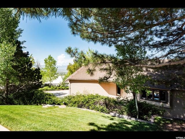 Home for sale at 2719 E Comanche, Salt Lake City, UT 84108. Listed at 895000 with 4 bedrooms, 3 bathrooms and 3,886 total square feet