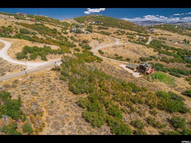 444 Summit, Park City, Utah 84098, ,Land,For sale,Summit,1599416