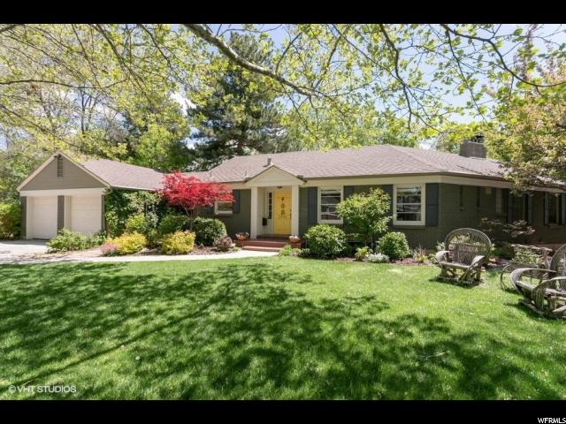 2004 E SHERIDAN RD, Salt Lake City UT 84108