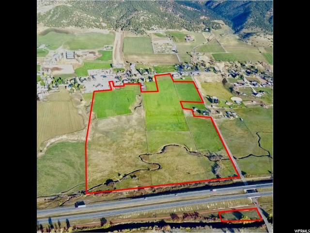 180 Creamery, Hoytsville, Utah 84017, ,Land,For sale,Creamery,1600288