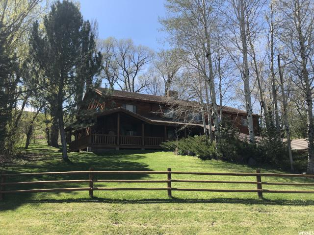 3 N RIVER RD, Grace ID 83241