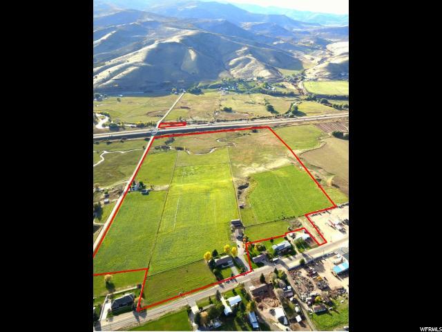 1050 Hoytsville, Hoytsville, Utah 84017, ,Land,For sale,Hoytsville,1600678