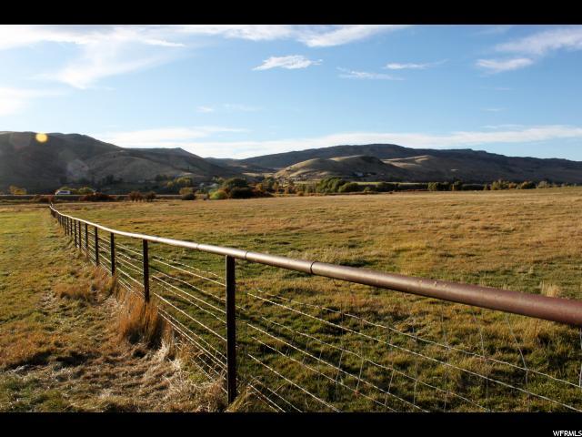 190 Creamery, Hoytsville, Utah 84017, ,Land,For sale,Creamery,1600693