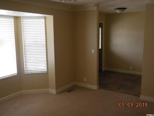 Your Dream Utah Property 369 900 384 Imperial Dr
