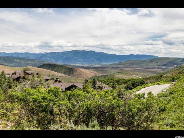 8175 Sunrise, Park City, Utah 84098, ,Land,For sale,Sunrise,1601200