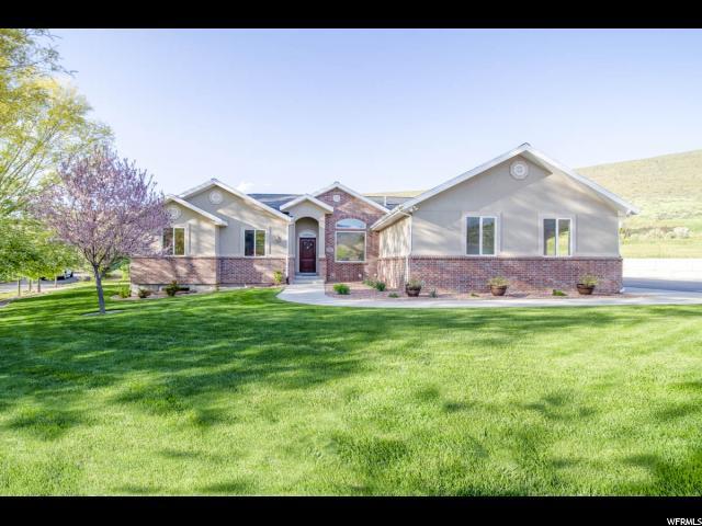 UtahForeclosures com | Utah Foreclosures and Foreclosed