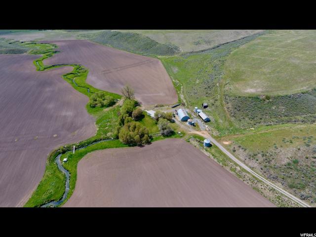 Malad City, Idaho 83252, ,Farm,For sale,1601919