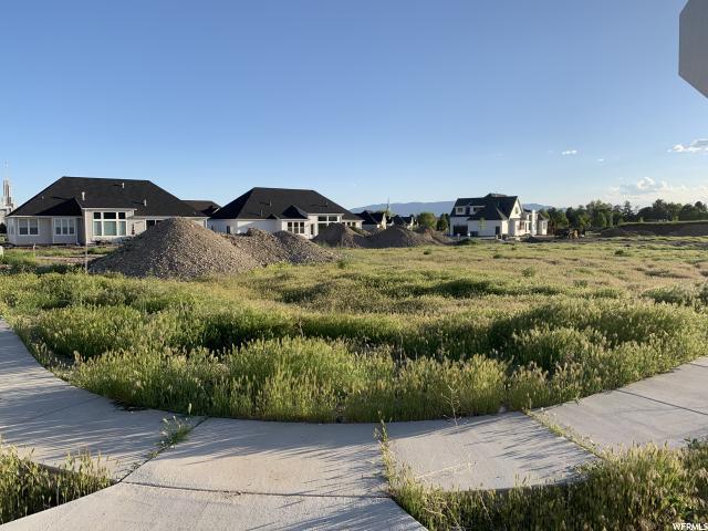 1041 1040, American Fork, Utah 84003, ,Land,For sale,1040,1601968
