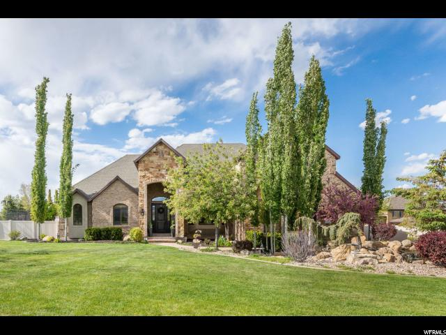 4552 W DUTCHMAN WAY, Riverton UT 84096