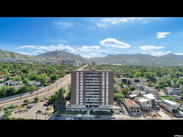 515 S 1000 E Unit 106, Salt Lake City UT 84102