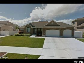 11298 S SLATE VIEW DR, South Jordan UT 84095