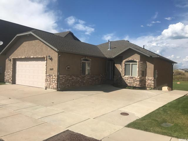 1980 S COTTAGE LN, Garden City UT 84028