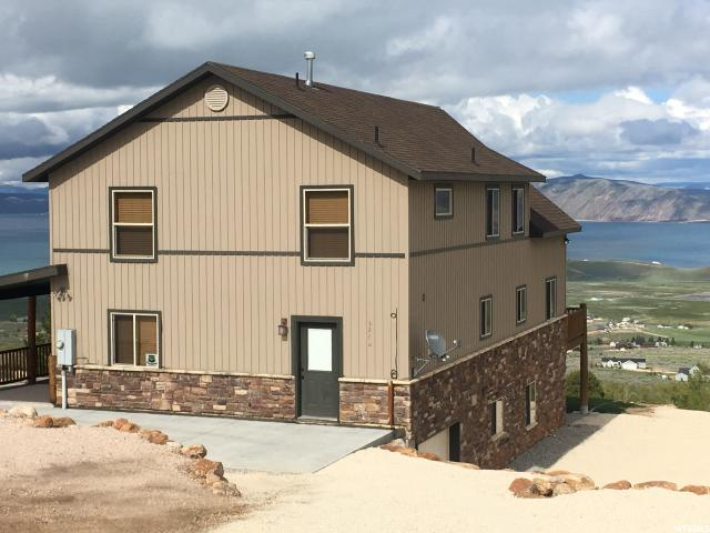 3262 S WILD ROSE CIR, Garden City UT 84028