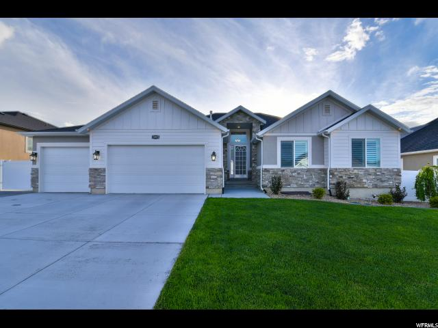 13952 S INDIAN TRAIL LN, Herriman UT 84096