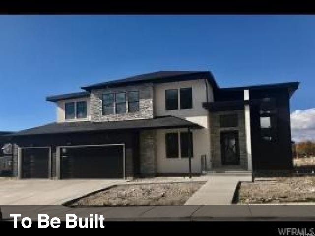 600 N 790 E Unit 22, Pleasant Grove UT 84062