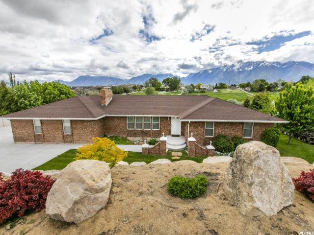 11311 S BROOK N LANCE LN, South Jordan UT 84095
