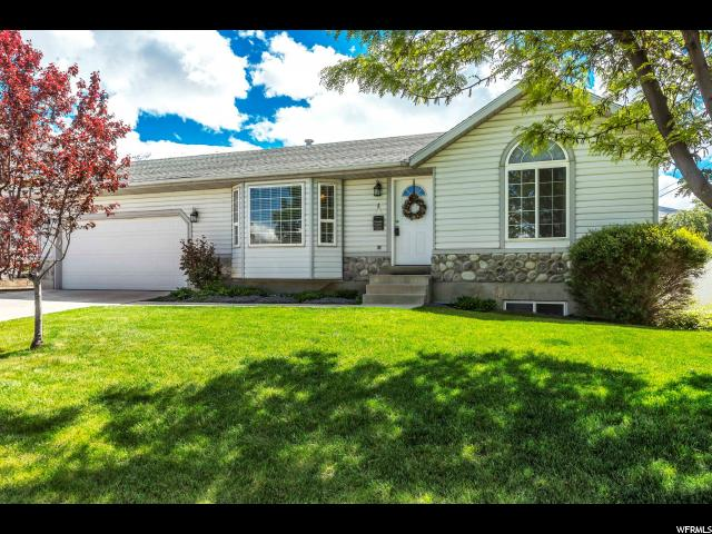 62 N 500 E, Pleasant Grove UT 84062