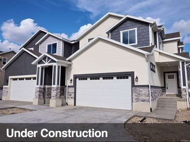 Granite Countertops Provo: Your Dream Utah Property