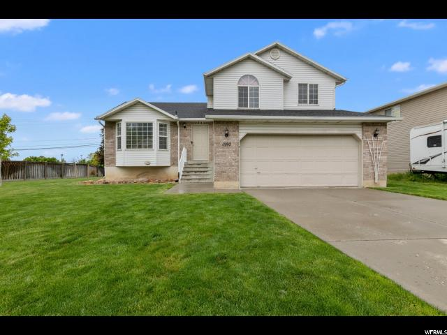 1597 N 150 E, Pleasant Grove UT 84062