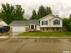 1536 N 460 W, Pleasant Grove UT 84062