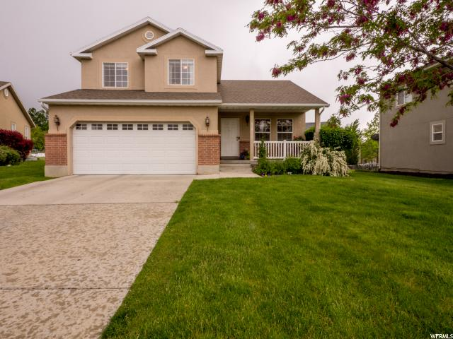 610 E 820 S, Pleasant Grove UT 84062