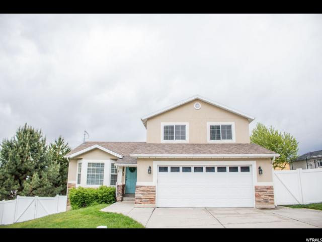 476 S 1500 E, Pleasant Grove UT 84062