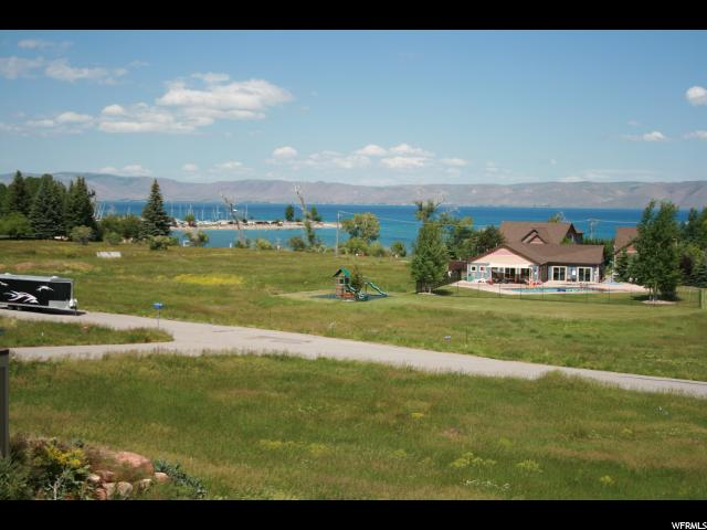 730 BEAR LAKE BLVD.- Garden City- Utah 84028, ,Commercial,multi Housing,For Sale,BEAR LAKE BLVD.,1604262