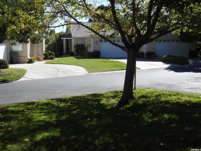 155 TURNBURY LN- Washington- Utah 84780, 2 Bedrooms Bedrooms, ,3 BathroomsBathrooms,Townhouse,For Sale,TURNBURY,1604346