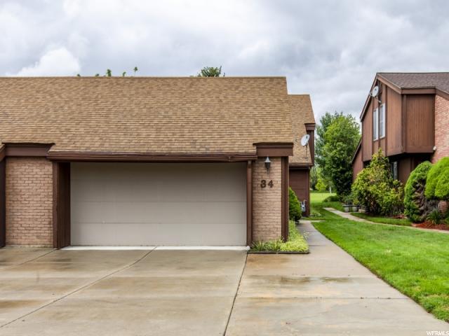 Pleasant View Utah Homes For Sale