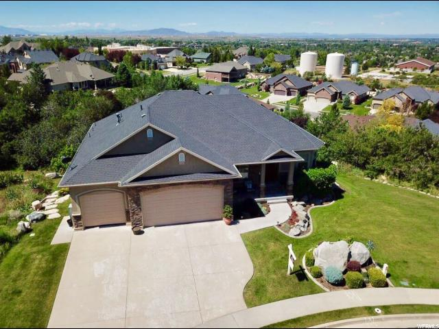 Your Dream Utah Property 499 900 4763 S 1550 E Ogden