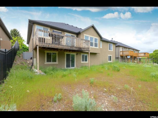Your Dream Utah Property | $355,000 | 1129 S 550 E #18