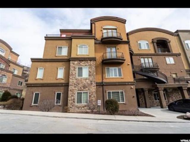5176 UNIVERSITY AVE, Provo, Utah 84604, 3 Bedrooms Bedrooms, ,2 BathroomsBathrooms,Condo,For Sale,UNIVERSITY,1605076