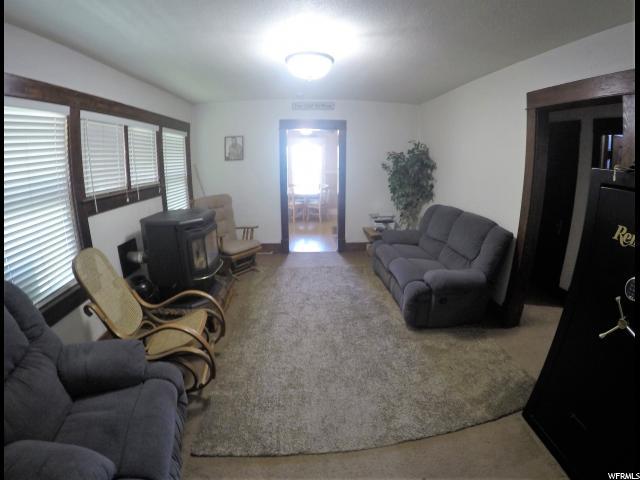 Big living room #2
