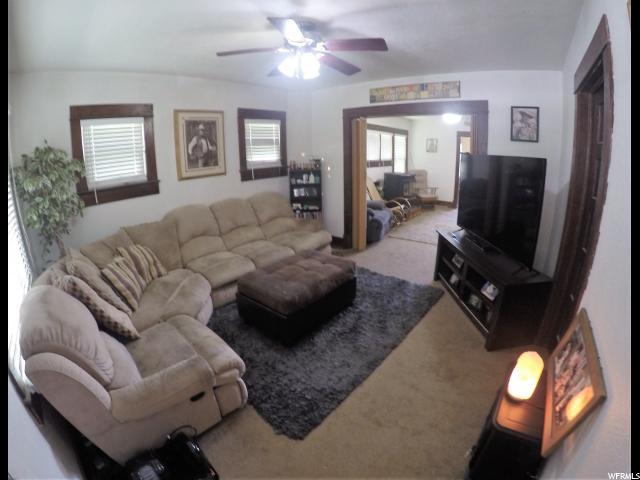 Big Living room #1