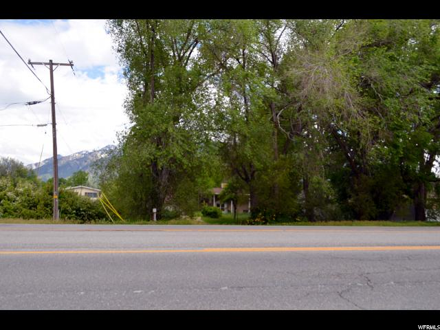 11761 700, Draper, Utah 84020, ,Commercial,For Sale,700,1605911