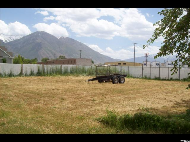 1374 200, Provo, Utah 84601, ,Commercial,industrial,For Sale,200,1606373