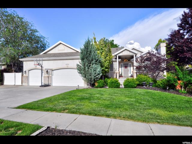 12253 S LAMPTON VIEW DR, Riverton UT 84065